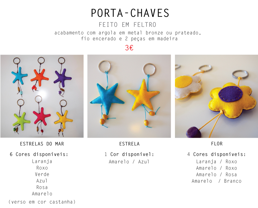 porta.chaves