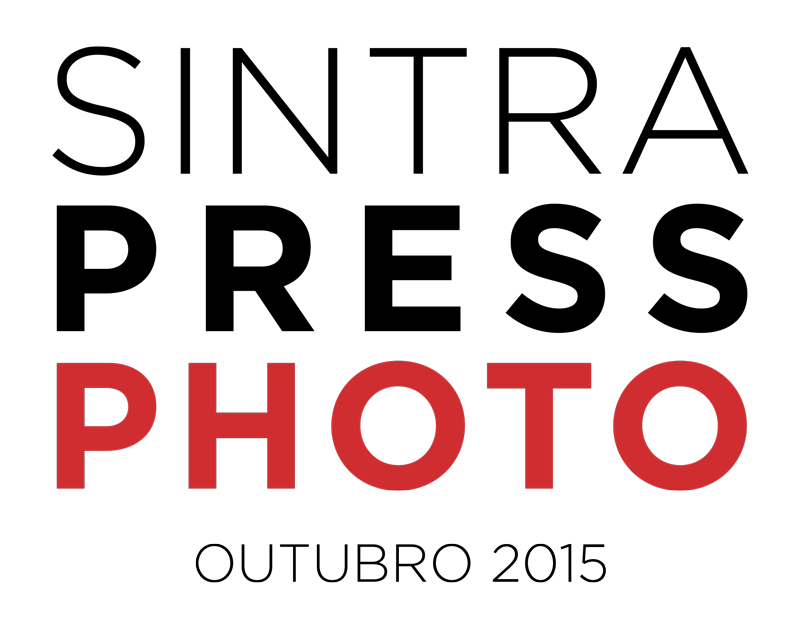 sintrapressphoto2015