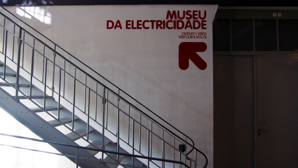 00 Museu Electricidade
