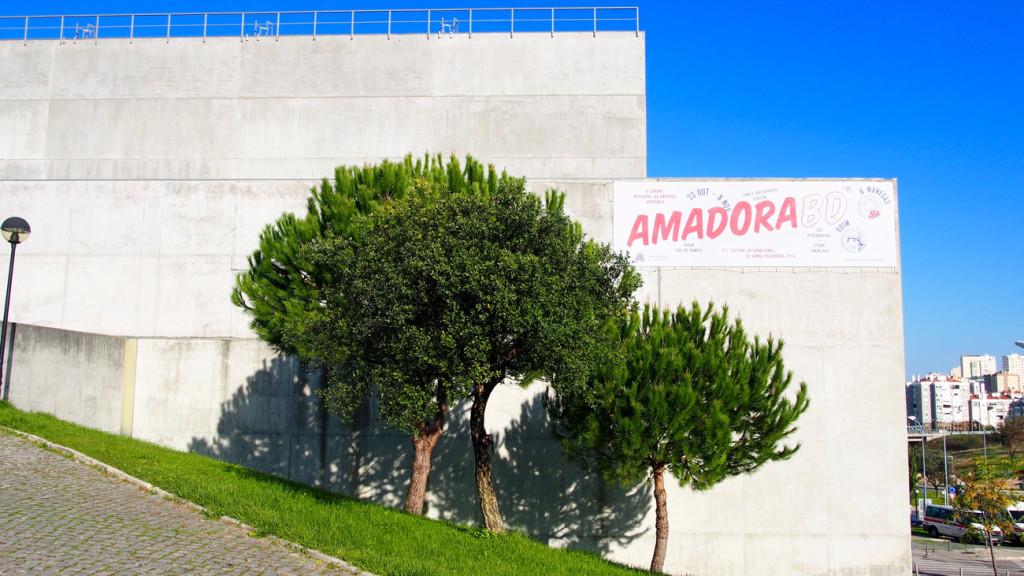 01 AmadoraBD