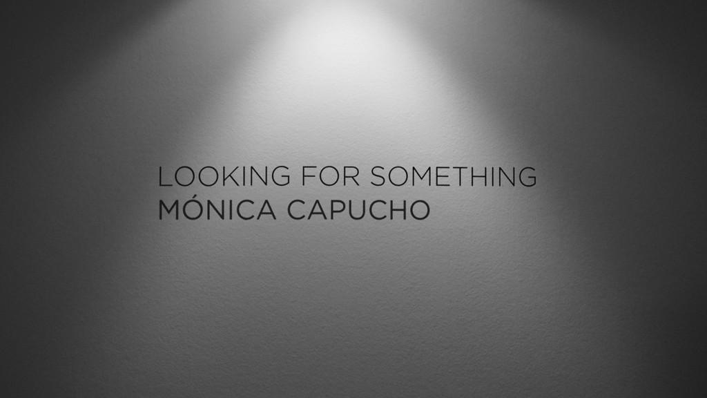 01 Mónica Capucho