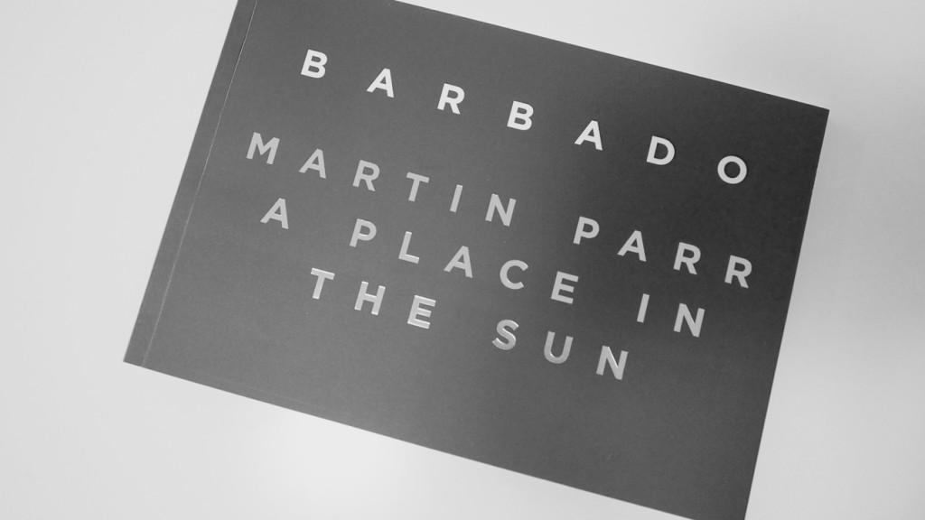 01 Martin Parr
