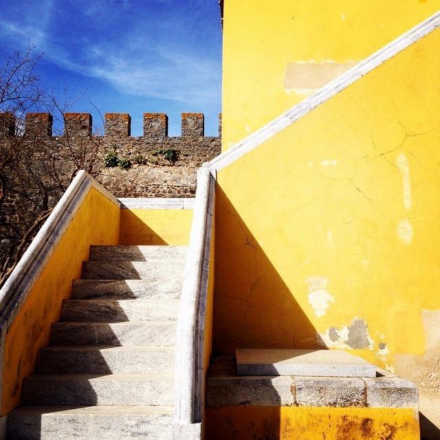 044-Castelo de Beja