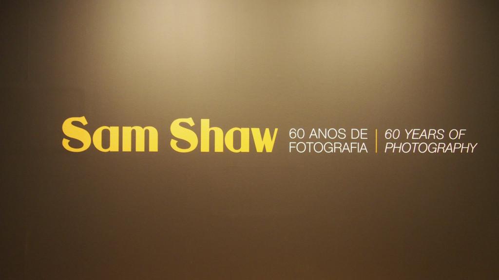 Sam Shaw 00