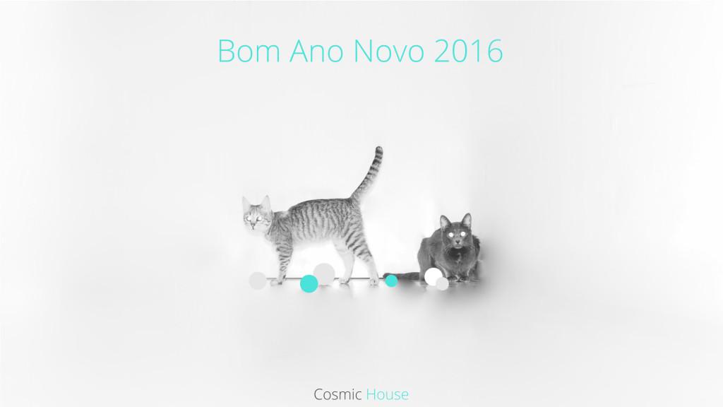 Bom-ano-Novo-2015-16