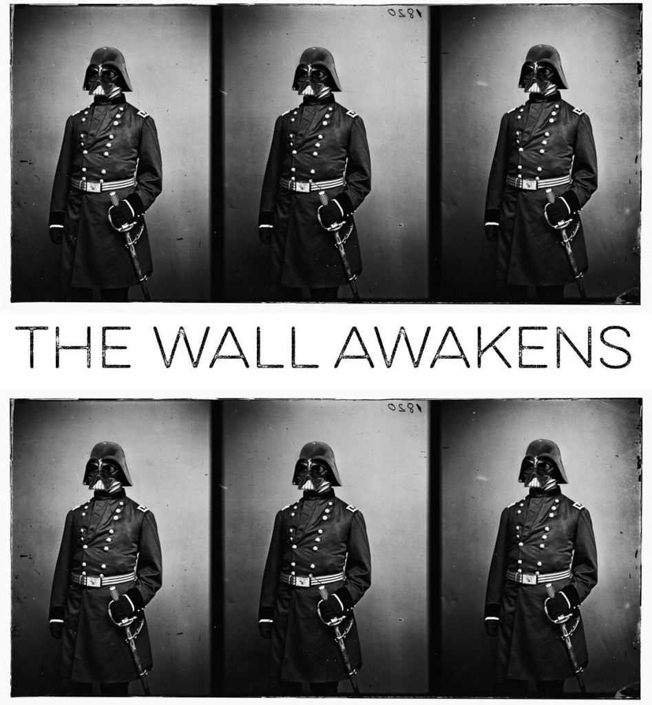 The-Wall-Awakens