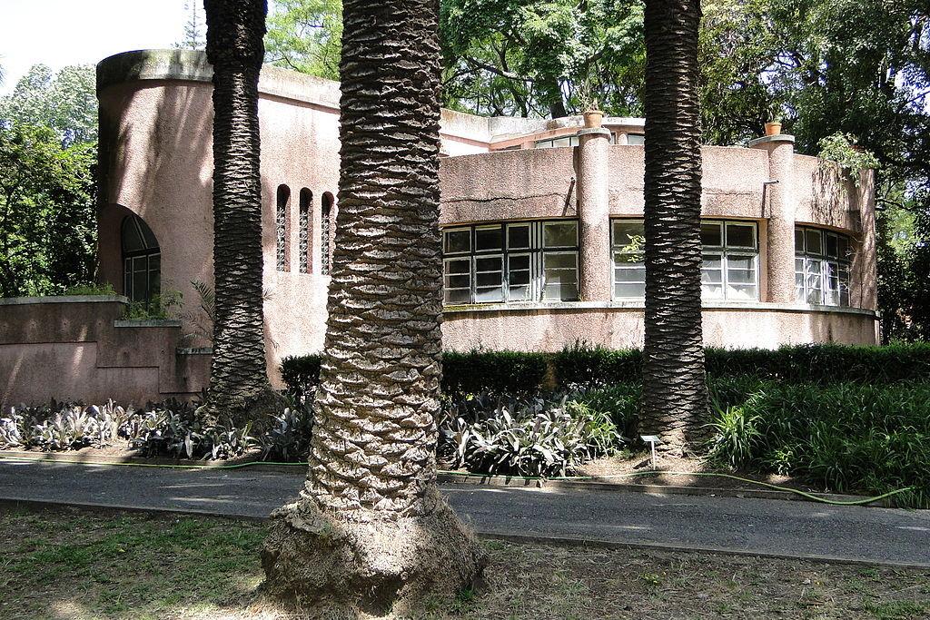 Jardim Ultramar