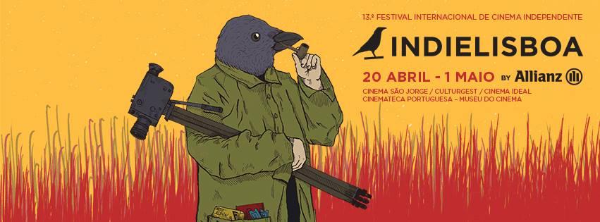 IndieLisboa-2016