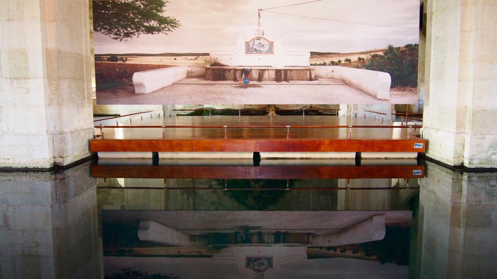 Museu-Agua-Wim-Wenders-01