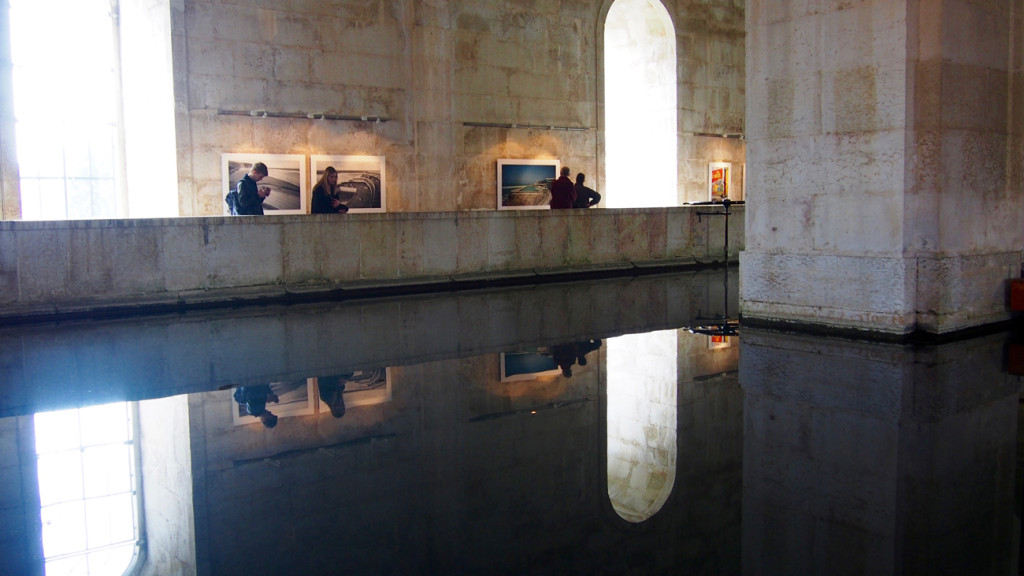 Museu-Agua-Wim-Wenders-04