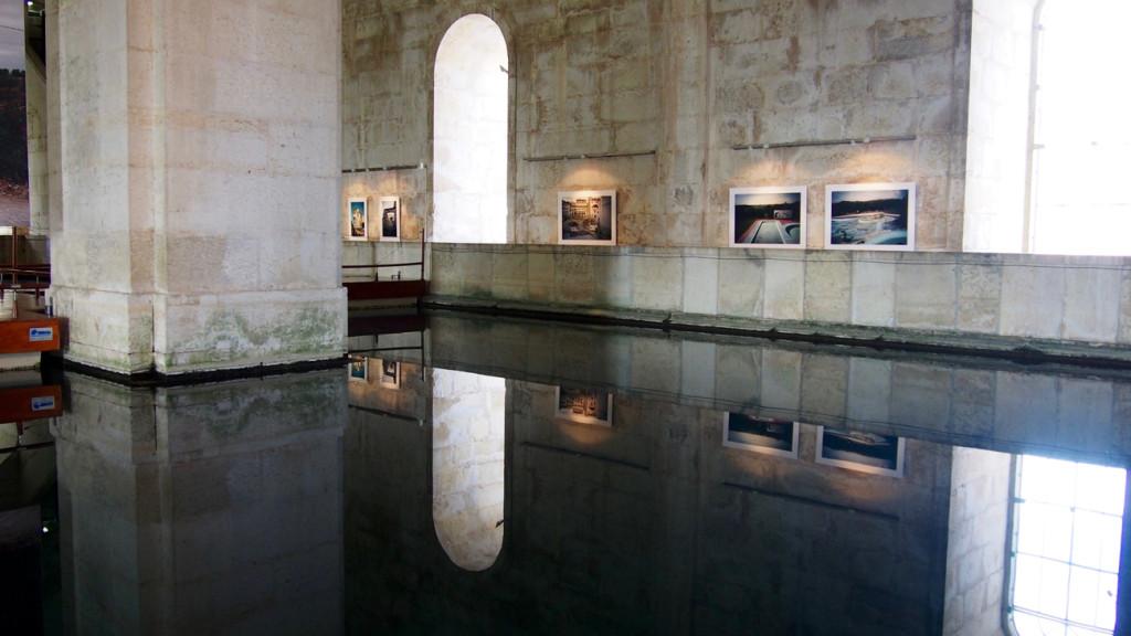 Museu-Agua-Wim-Wenders-08