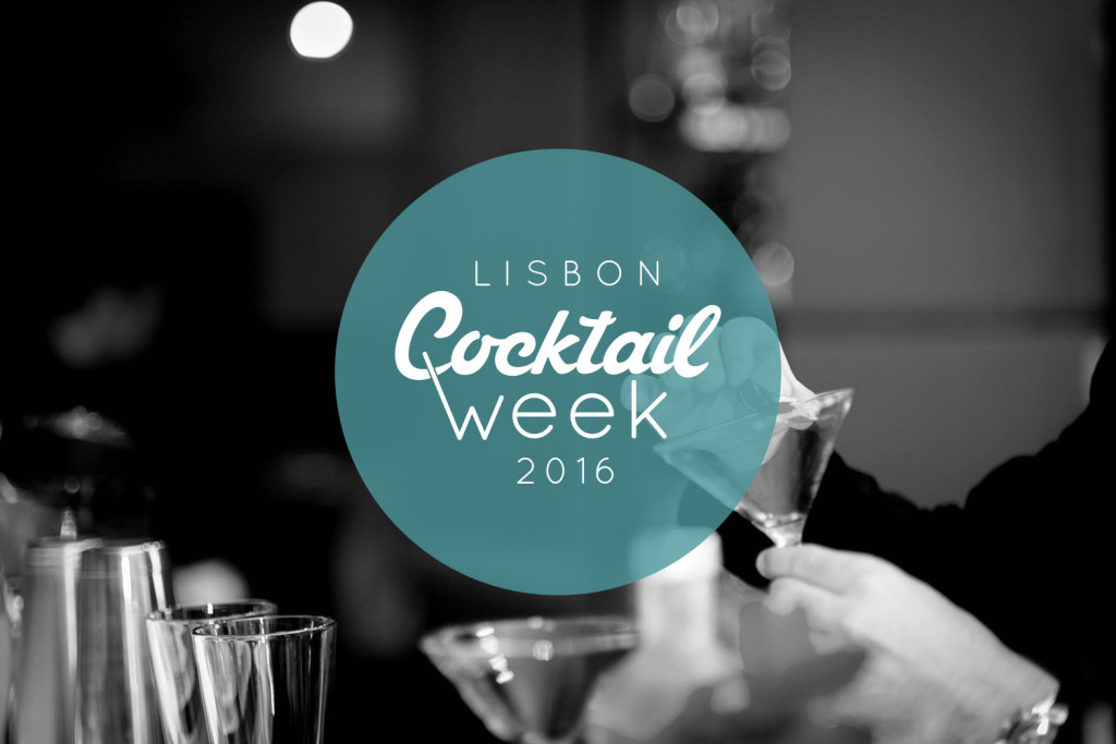 lisbon cocktail week