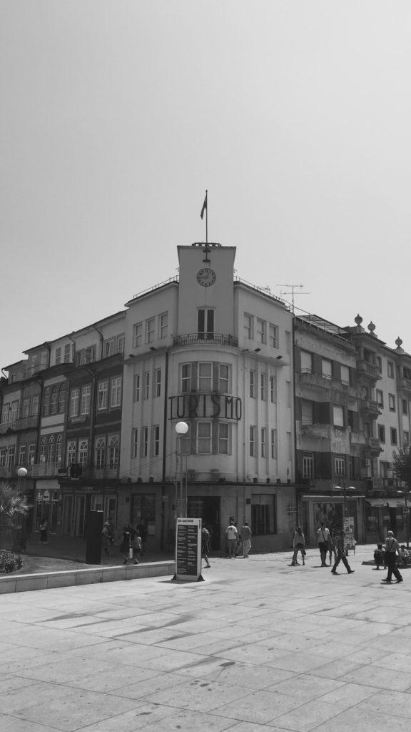 Braga_002