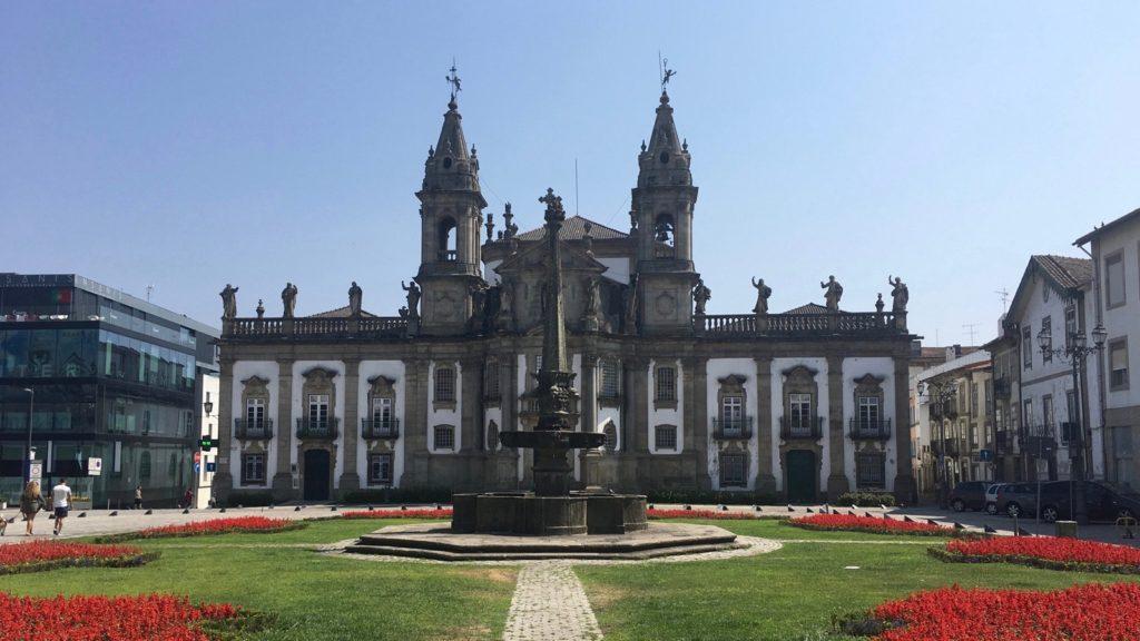 Braga_005