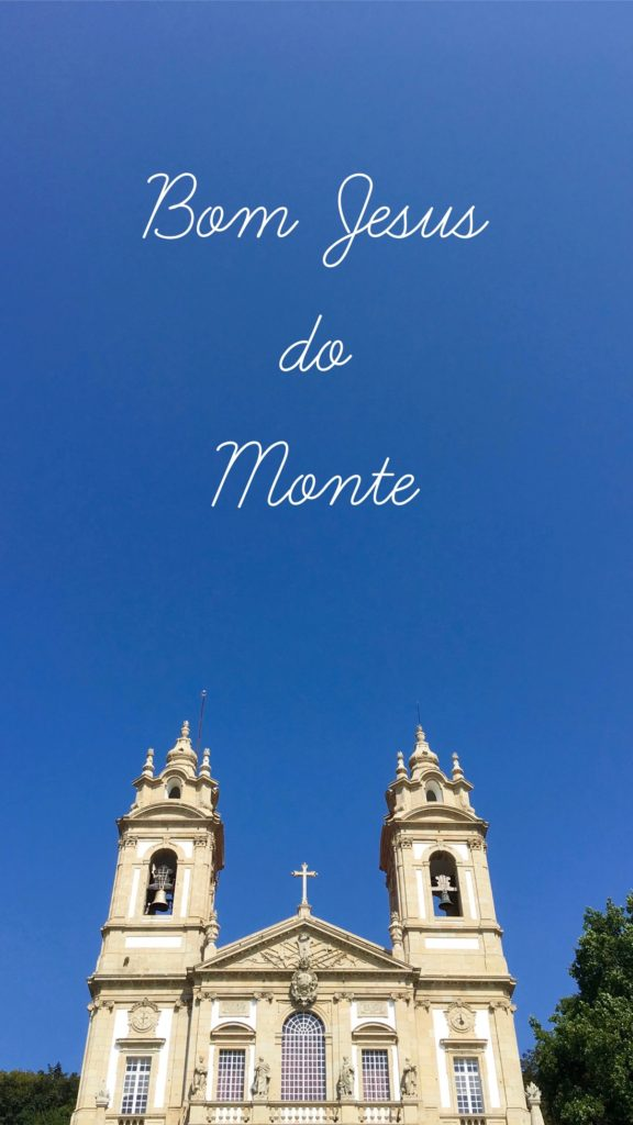 Braga_008