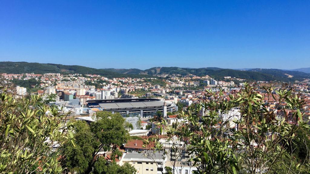 Coimbra-001