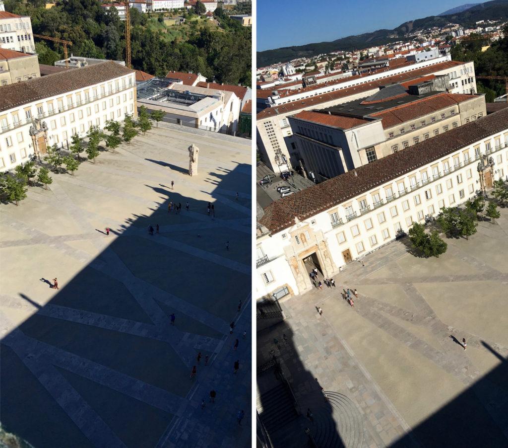 Coimbra-0013
