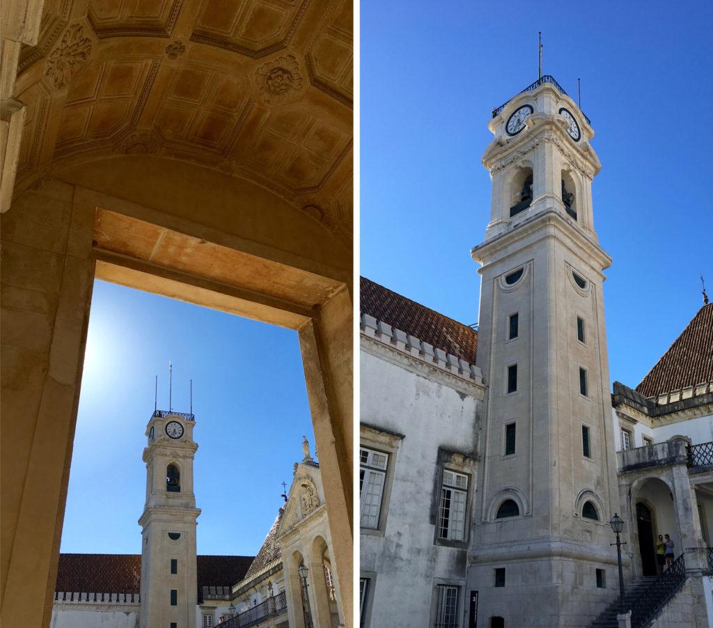 Coimbra-007