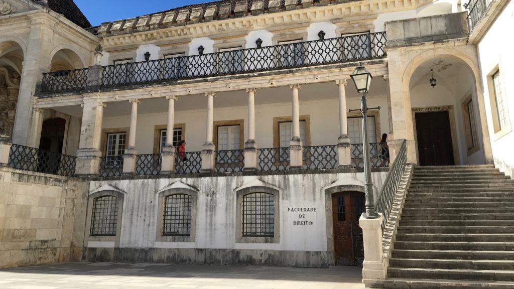 Coimbra-008