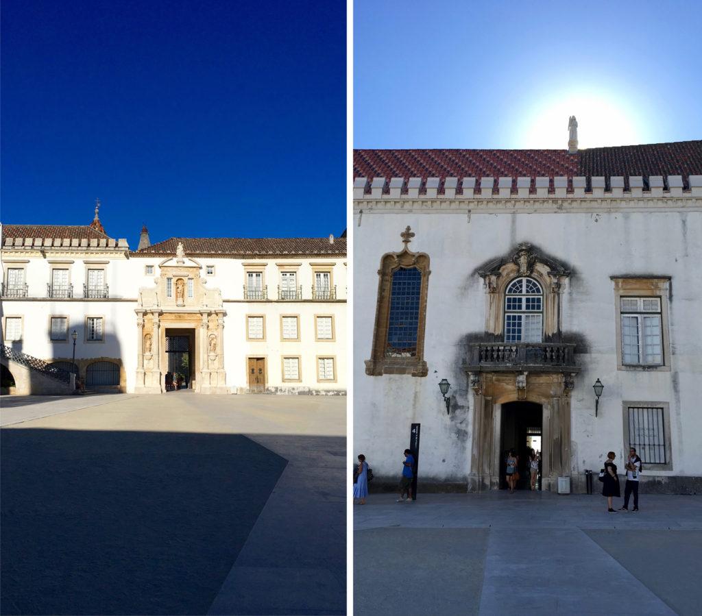 Coimbra-009