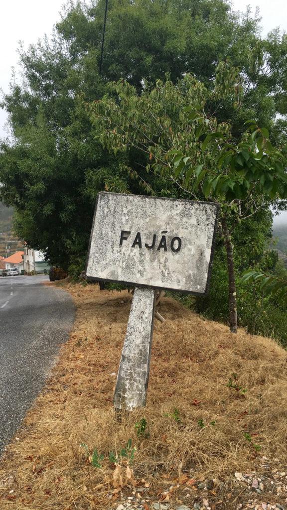Fajao-001