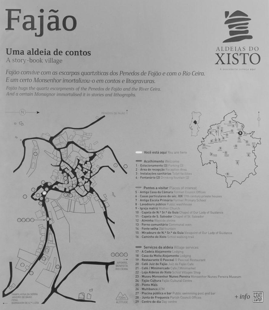 Fajao-002