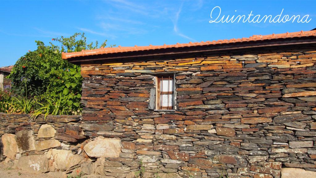 Quintandona-001