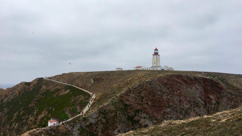 ilha_da_Berlenga