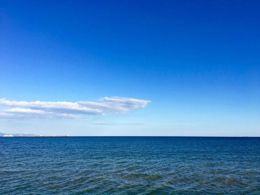 02-a-caminho-da-praia