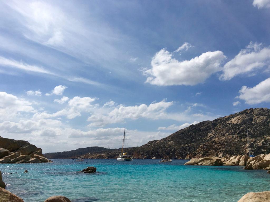 023-spiaggia-hahiti