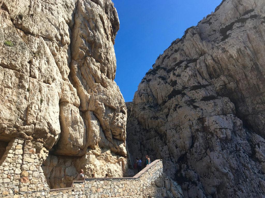 05-grotta-di-neptuno