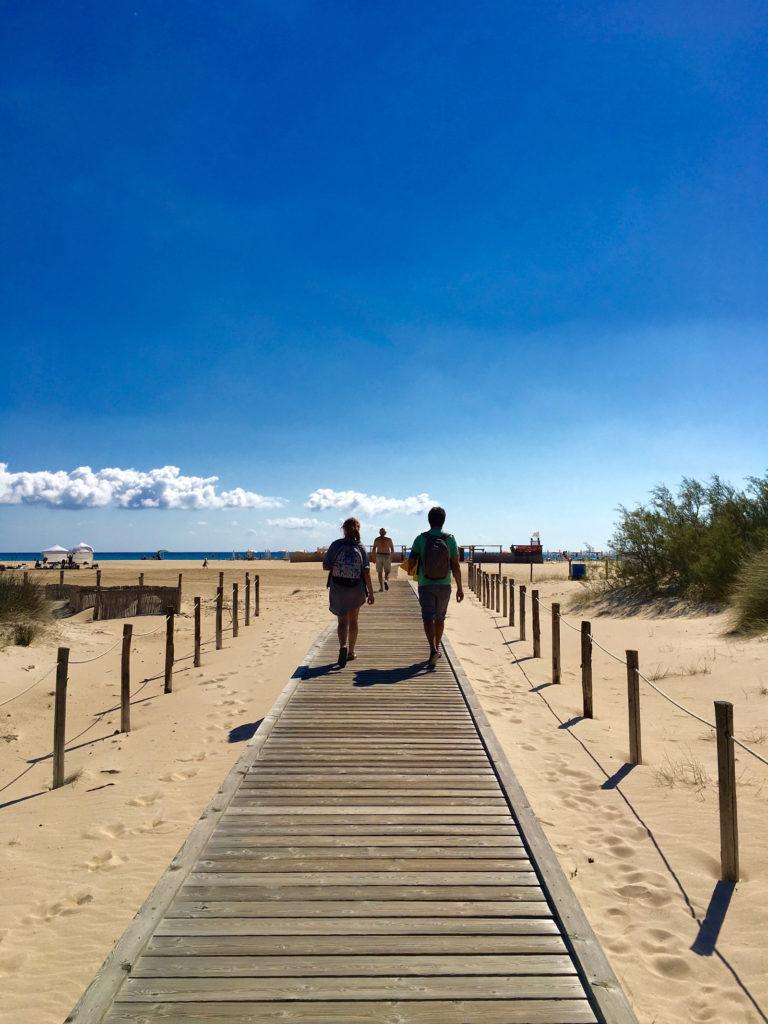 05-spiaggia-su-giudeu
