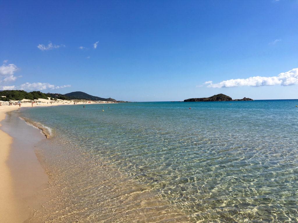 06-spiaggia-su-giudeu