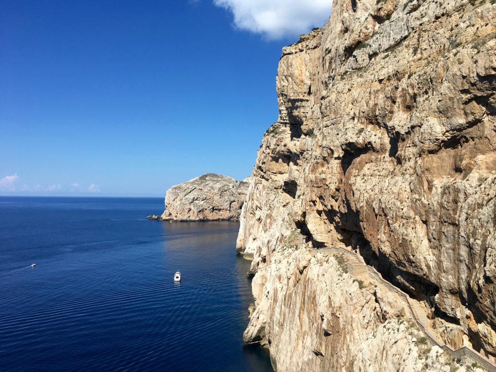 07-grotta-di-neptuno