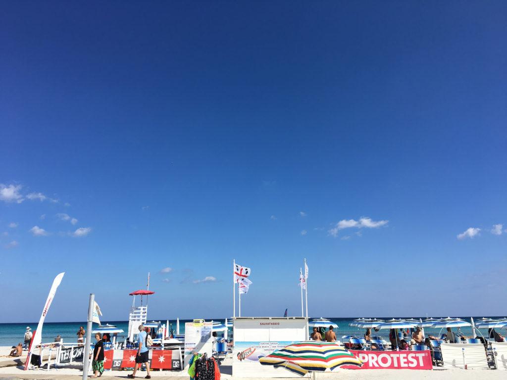 07-spiaggia-la-cinta