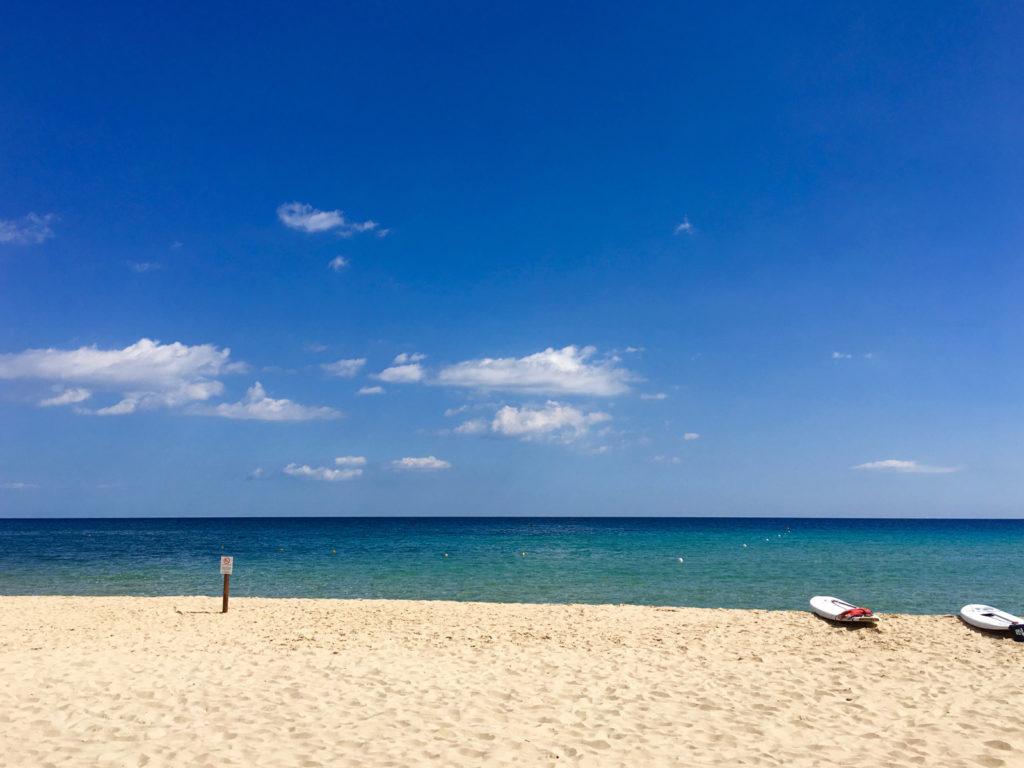 08-spiaggia-su-giudeu