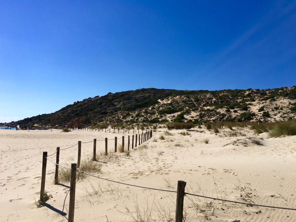 09-spiaggia-su-giudeu
