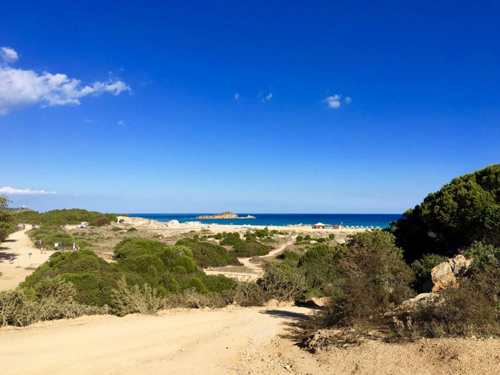 10-spiaggia-su-giudeu