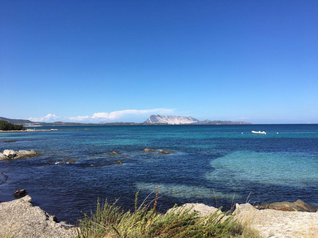 11-spiaggia-la-cinta