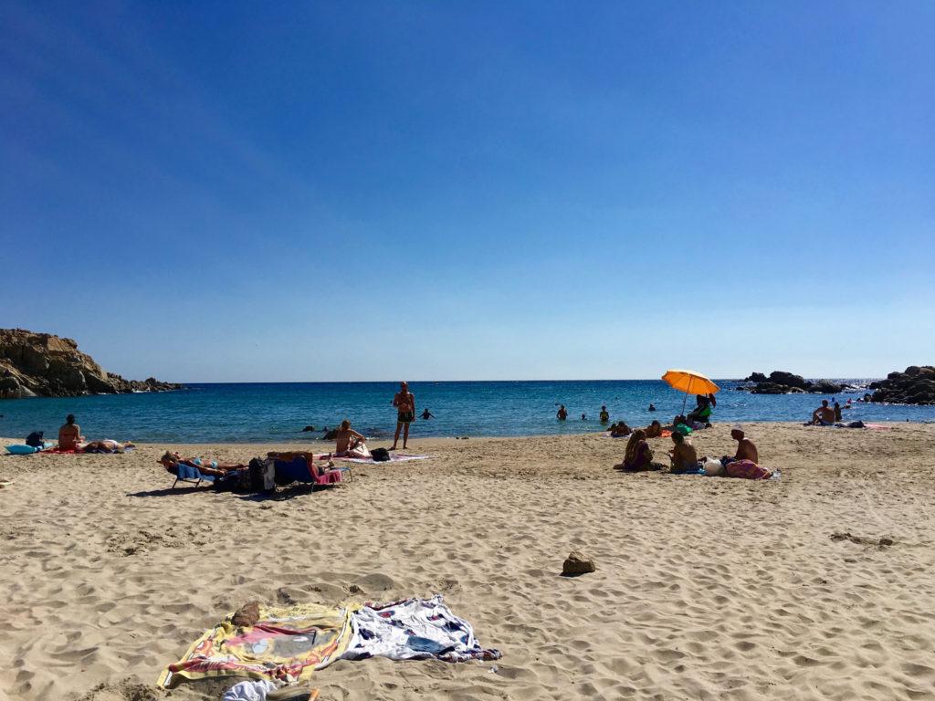 11-spiaggia-di-cala-cipolla