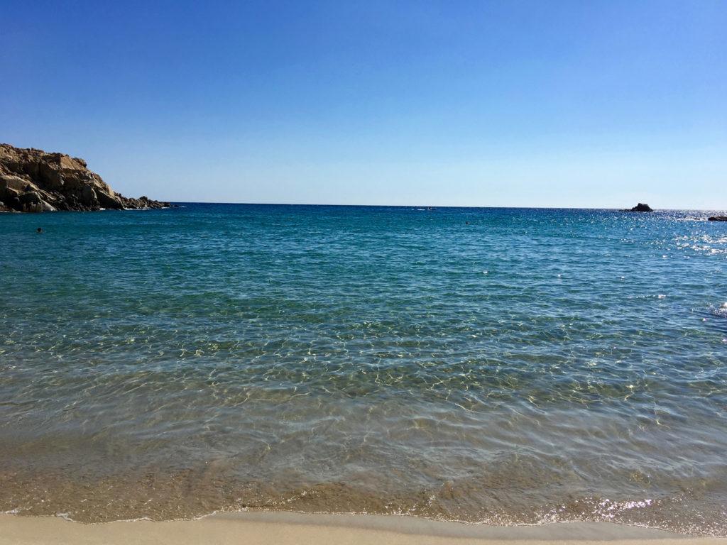 12-spiaggia-di-cala-cipolla