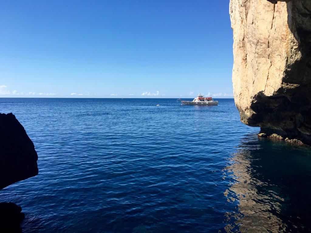 13-grotta-di-neptuno