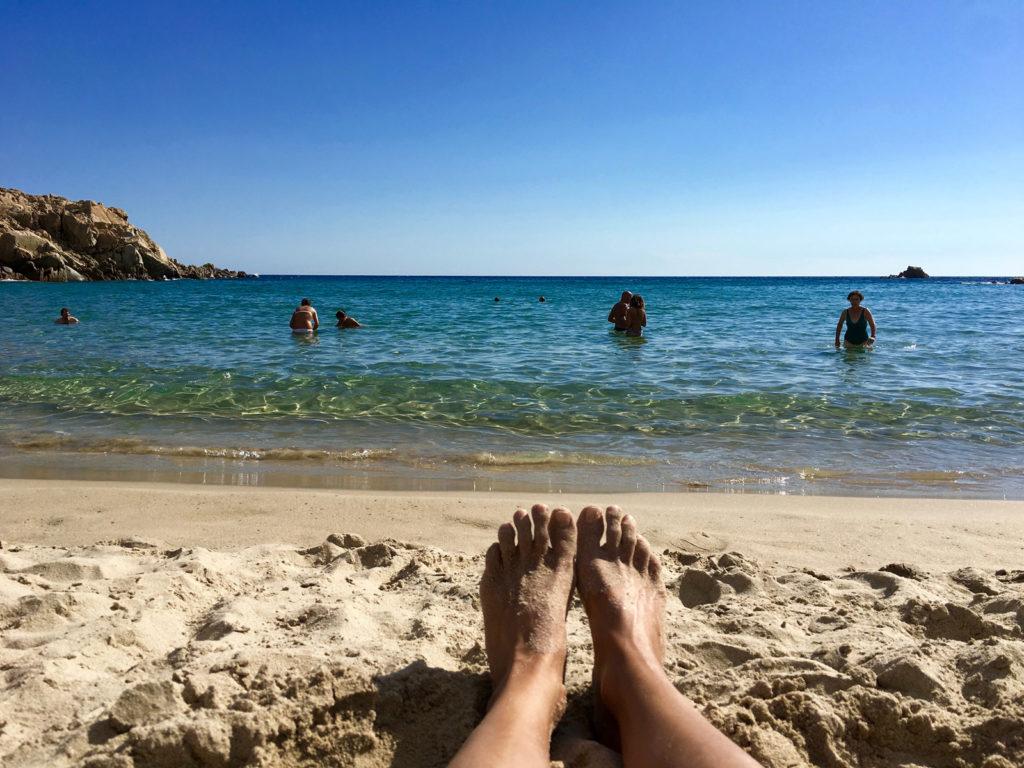 13-spiaggia-di-cala-cipolla