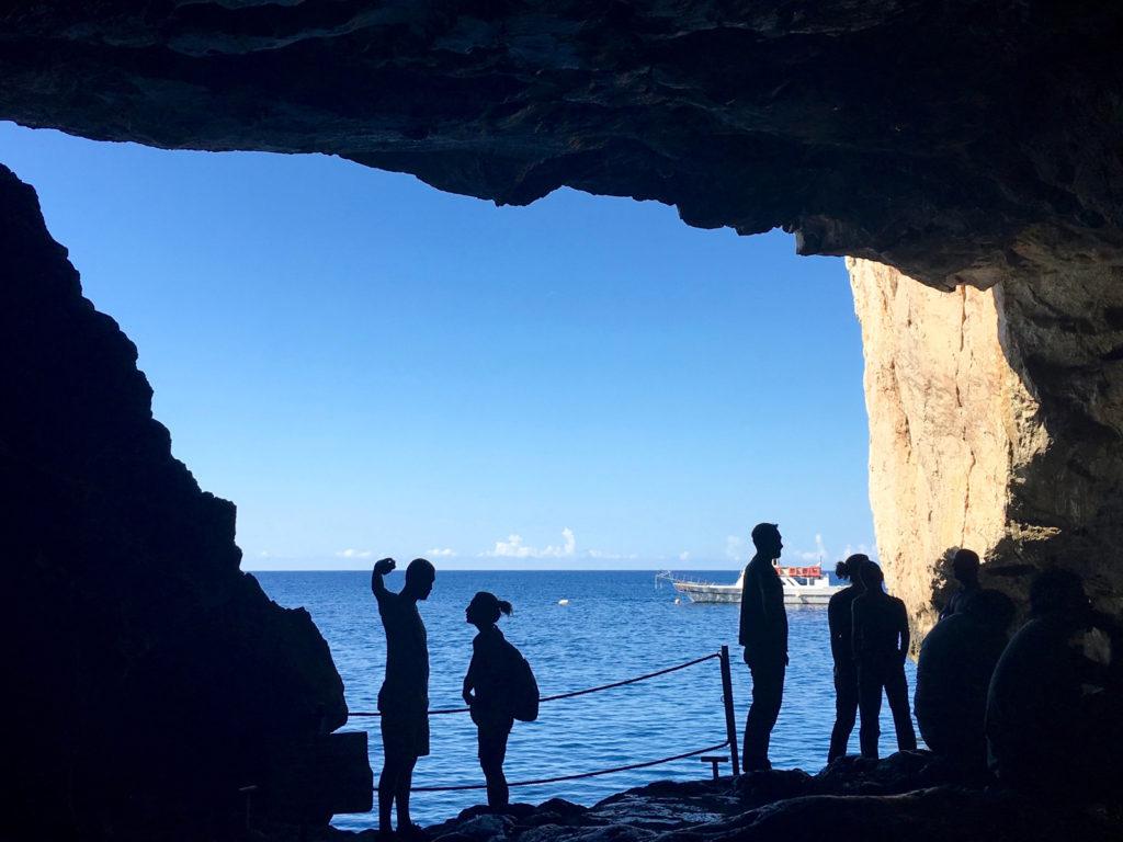 14-grotta-di-neptuno