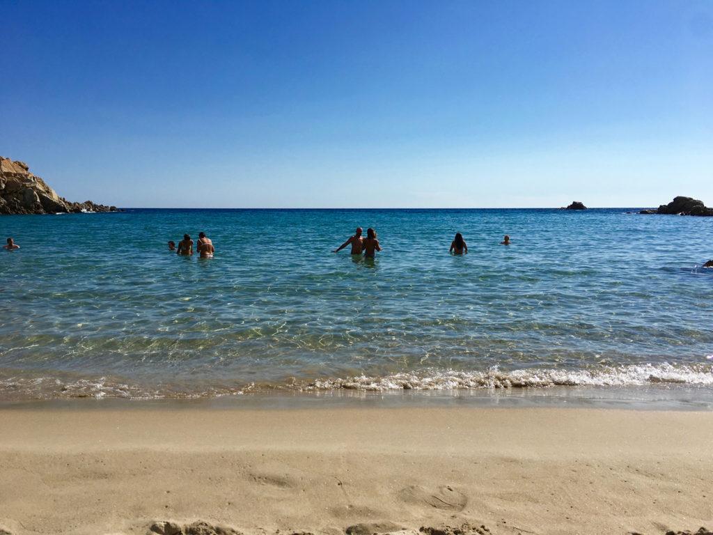 14-spiaggia-di-cala-cipolla