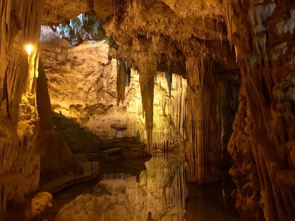 15-grotta-di-neptuno