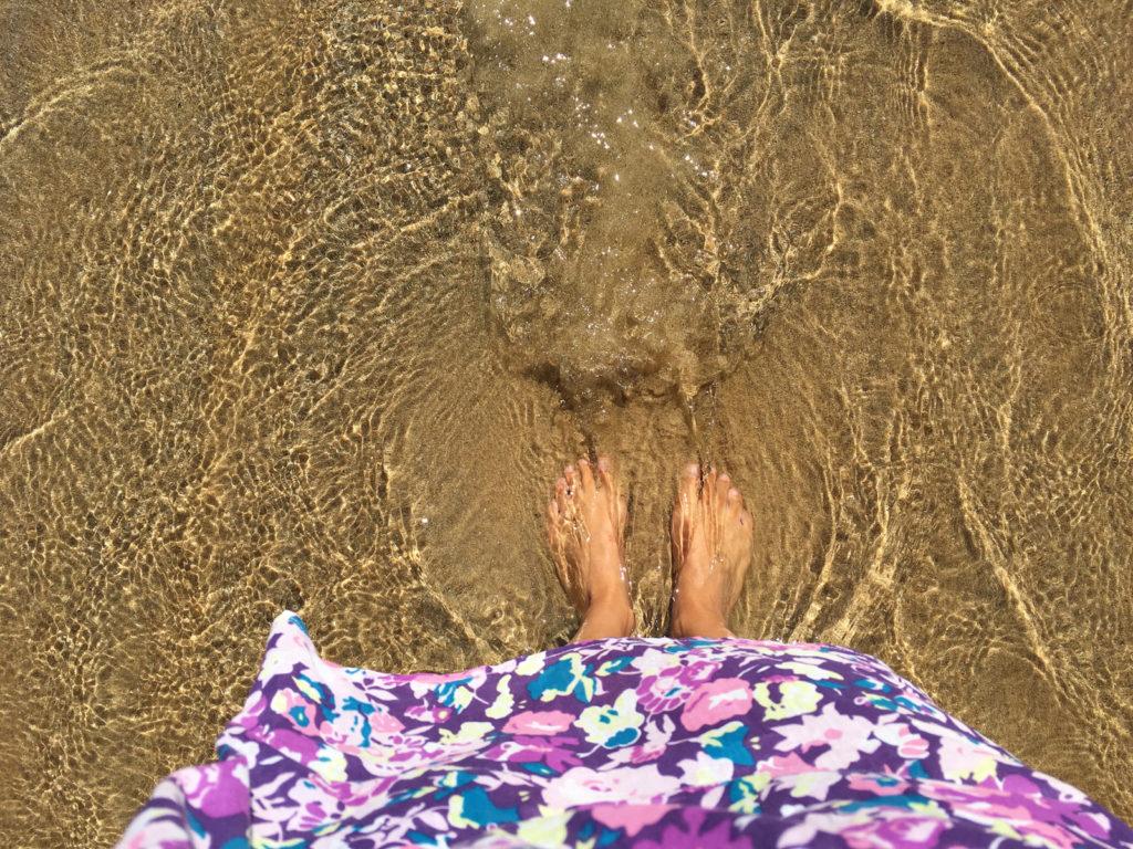 15-spiaggia-di-cala-cipolla