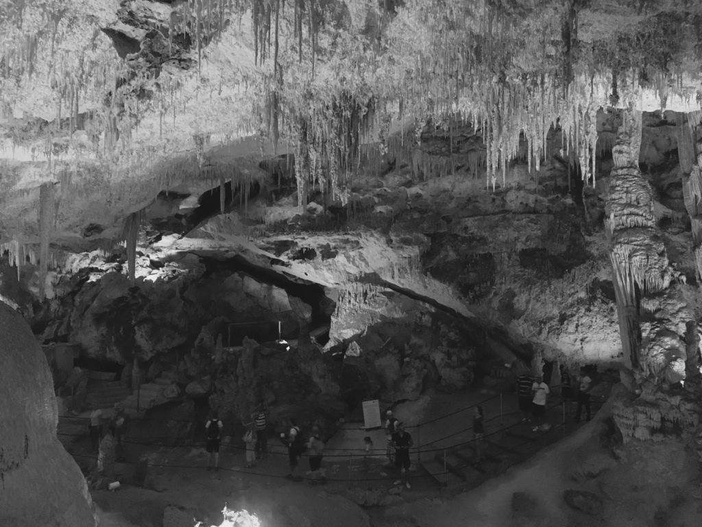 17-grotta-di-neptuno