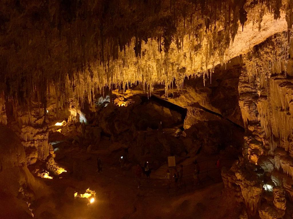 19-grotta-di-neptuno