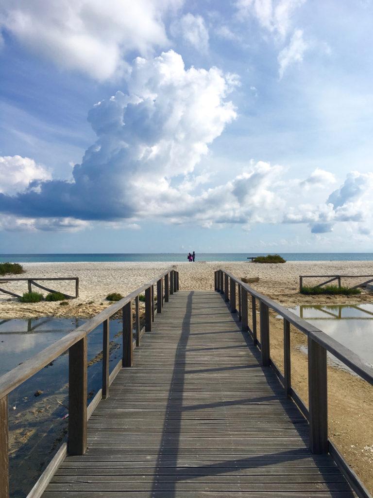 spiaggia-ezzi-mannu-00